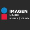 Radio Imagen 105.1 FM