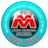 Mario Moro Web Rádio