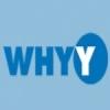 WHYY 90.9 FM HD2
