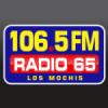 Radio 65 FM 106.5