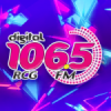 Radio Digital 106.5 FM