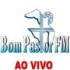 Bom Pastor FM