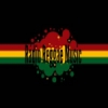 Rádio Reggae Music