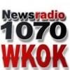 WKOK 1070 AM