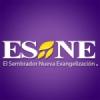 ESNE Radio 880 AM