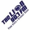 WKPS Penn State 90.7 FM