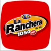 Radio La Ranchera de Monterrey 1050 AM
