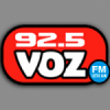 Radio Voz 92.5 FM