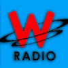 W Radio 100.9 FM