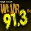 WLVR 91.3 FM