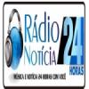 Rádio Notícia