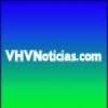 Rádio VHV