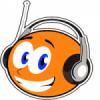Rádio Ideal Net