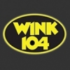 WNNK 104.1 FM