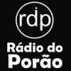 Rádio do Porão