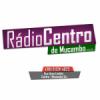 Rádio Centro de Mucambo