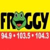 WOGI 98.3 FM