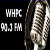 WHPC 90.3 FM