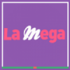 Radio La Mega FM