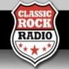 Classic Rock 102.8 FM