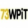 WPIT 730 AM