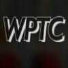 WPTC 88.1 FM