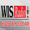 WISW 1340 AM