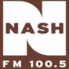 WHLZ 100.5 FM