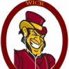 WICR 610 AM