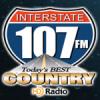 WRHM 107.1 FM