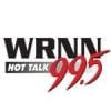 WRNN 99.5 FM