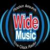 WIMU 90.1 FM
