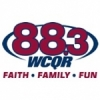 WCQR 88.3 FM
