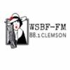 WSBF 88.1 FM