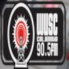 WUSC 90.5 FM