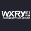 WXRY 99.3 FM