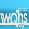WQHS 720 AM