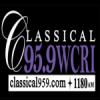 WCRI 95.9 FM