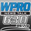 WEAN 99.7 FM