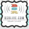 WELH BSR 88.1 FM