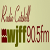 WJFF 90.5 FM