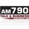 WPRV 790 AM