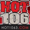 WWKX 106 FM