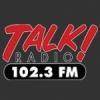 WGOW 102.3 FM