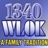 WLOK 1340 AM