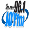 WJYE 96.1 FM