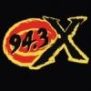 WNFZ 94.3 FM