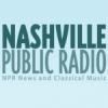 WPLN 1430 FM