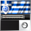 Radio Greek World