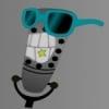 WRFN 98.9 FM